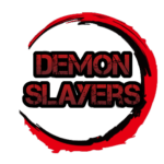 Команда Demon Slayer