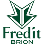 Команда Fredit BRION