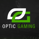 Команда OpTic,OpTic Gaming