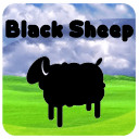 Команда Black Sheep