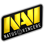 Команда NaVi Junior