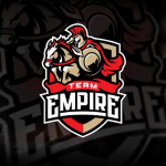 Команда Team Empire