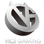 Команда VG.FlashGaming