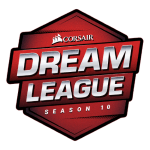 DreamLeague S10,DreamLeague Season 10