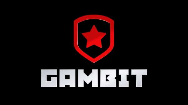 Gambit вышла в плей-офф СНГ-квалификации на DreamLeague Leipzig Major