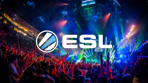 Открытая европейская квалификация на ESL One Los Angeles