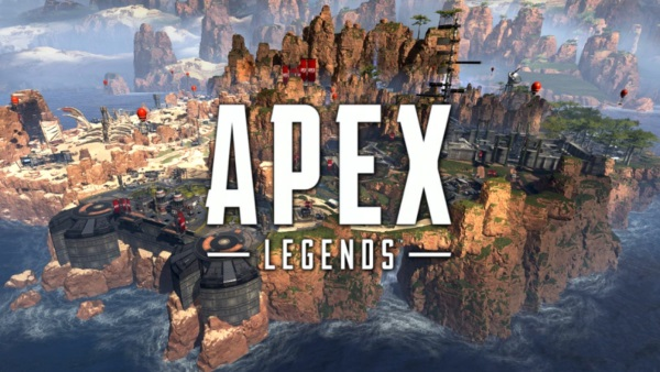 TSM выиграла Apex Legends Preseason Invitational. У NaVi второе место