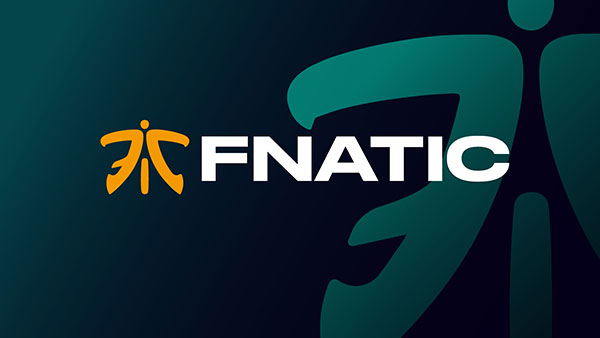 Fnatic против Nigma – самый популярный матч на DreamLeague Leipzig Major. VP против Reality Rift и NAVI против EG – в тройке