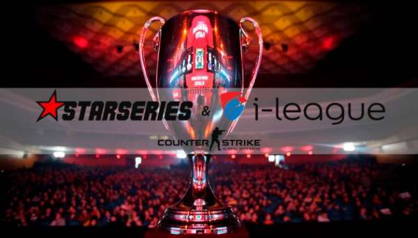 StarSeries i-League Season 7
