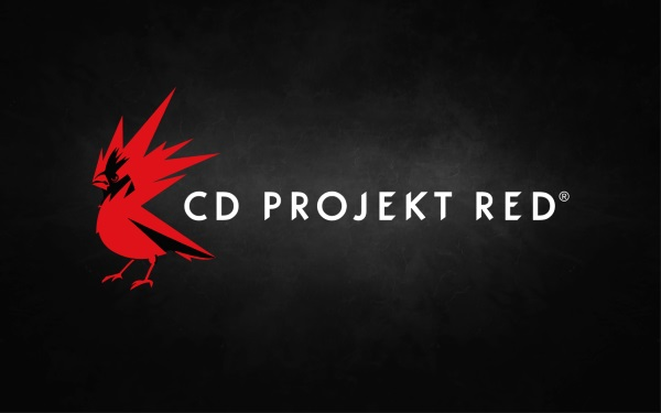 CD Project RED представила нового героя Cyberpunk 2077 – Сасквотча