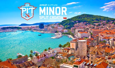 OGA Dota PIT Minor 2019