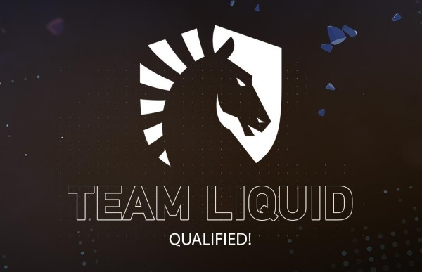 Team Liquid прошла на EPICENTER Major 2019
