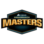 DreamHack Masters Dallas 2019