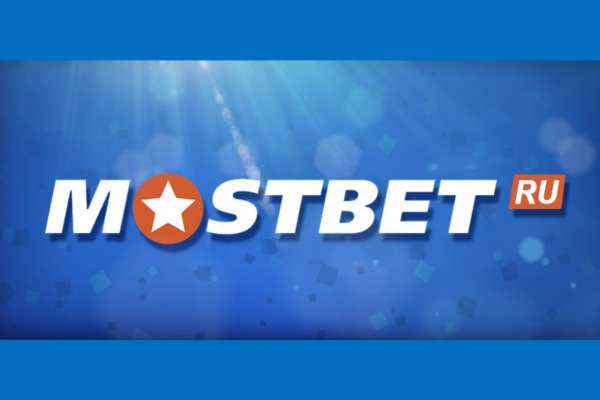 NaVi.Junior, Tricked, Aristocracy и Winstrike сыграют на SECTOR: MOSTBET