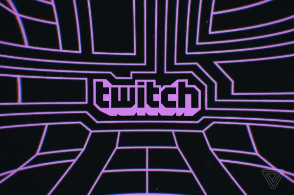 Twitch забанил стримера Call of Duty за читы