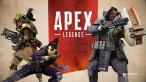 Apex Legends выйдет на Switch и появится в Steam