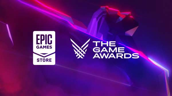 Аудитория The Game Awards выросла в 22 раза за 4 года. Среднее число зрителей «Оскара» упало в 3 раза
