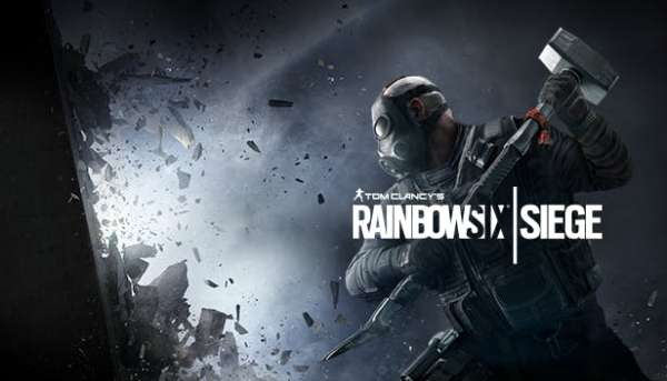 В Rainbow Six Siege изменят Тачанку