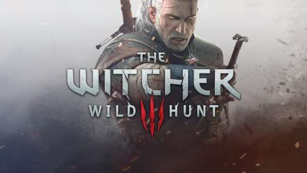 Вышла модификация для The Witcher 3 с рождественскими гусями