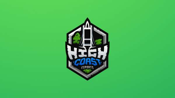 Игроки Chicken Fighters перешли в High Coast Esports
