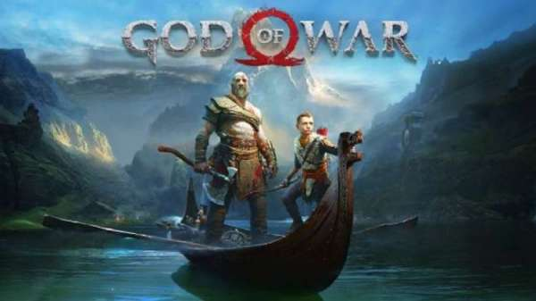 Режиссер God of War: «PlayStation готовит ответ Xbox Game Pass»